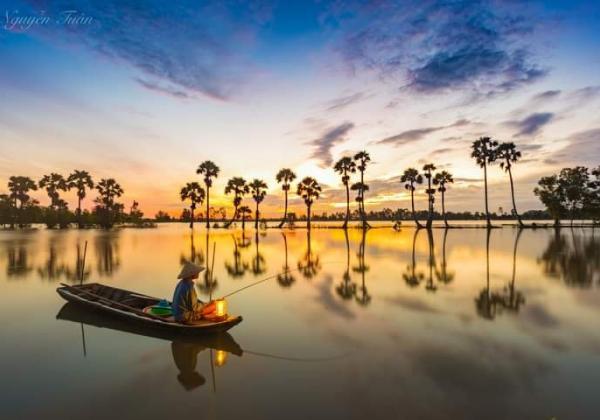 Vietnam - La Grande Bellezza